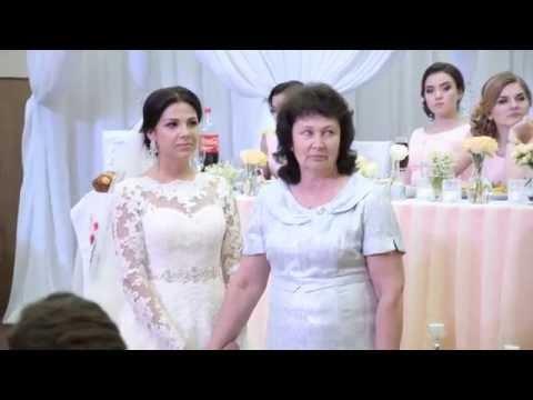 Александр Сысоев - Мама