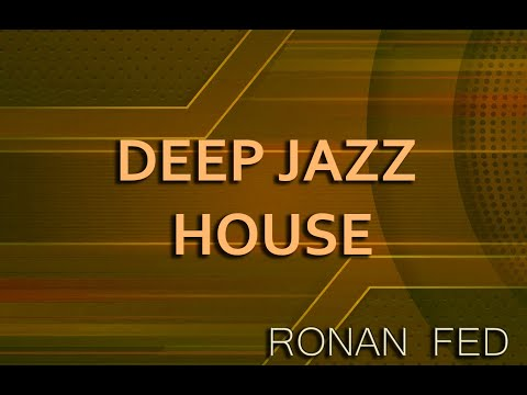 Ronan fed lonely soul classic deep house 2012 youtube for Deep house classics