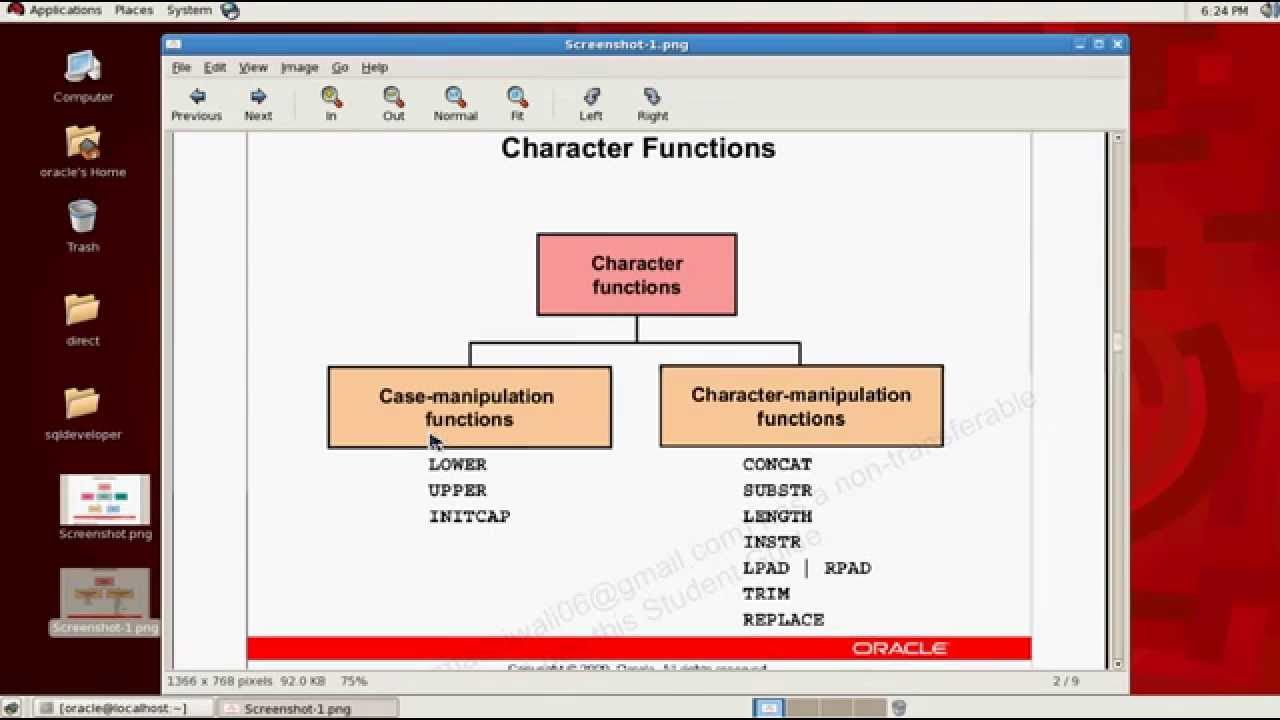 oracle single guys Oracle sum - ora-00937: not a single-group group function  not a single-group group function 00937 00000  oracle 11g express edition.