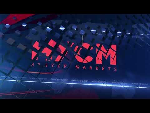 HYCM_EN - Weekly Market Outlook - 02.12.2018