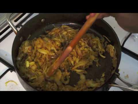 ethiopian food preparation in amharic pdf