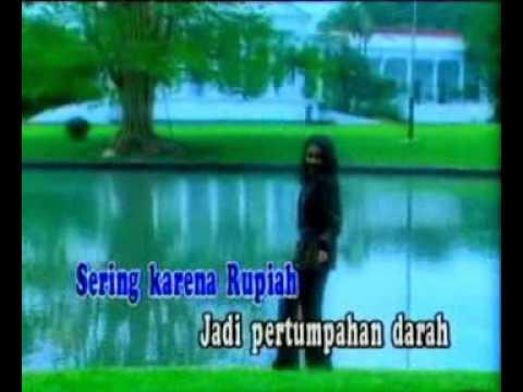 RUPIAH noer halimah @ lagu dangdut