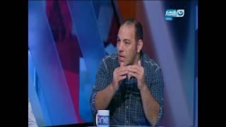 قصر الكلام | اللقاء الكامل للنجم أحمد بلال والناقد الرياضي كريم رمزي وحلول الخروج من أزمة الأهلي