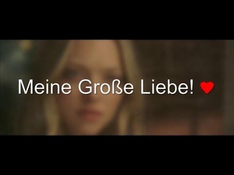 Meine Große Liebe ♥ [Zate feat. KiiBeats - Meine Liebe]