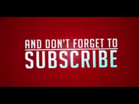 Sexy Mia Khalifa video with Baba Ram Rahim  Funny