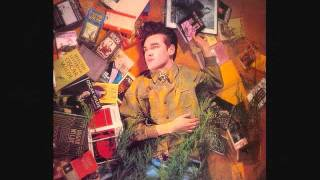 Watch Morrissey He Knows Id Love To See Him video
