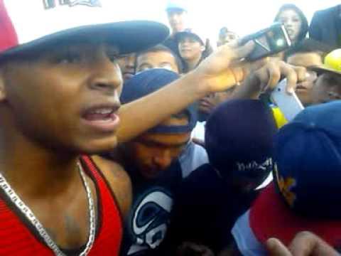 ocumare del tuy christian singles Los valles del tuy, ocumare, miranda, venezuela, casa caranta pampatar, cupidcom - find local singles on %s  christian stahl anthony stahl brad stahl.