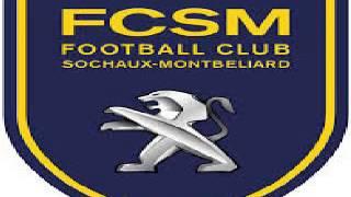 Stéphane Veaux invité de la Radio 100% supporter du Fc Sochaux Montbéliard le 5 février 2015