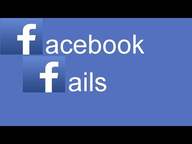 Schtafteter mit Forderreifen - Facebook Fails #49