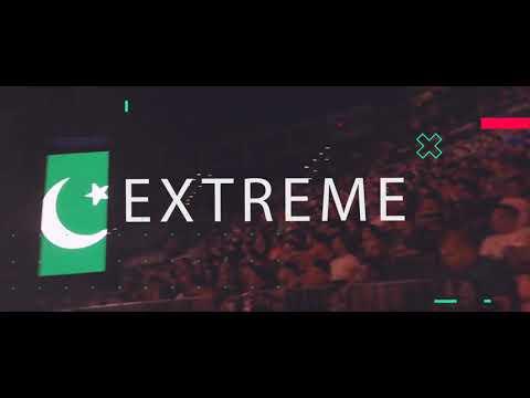 tekken-tournament-pakistan-by-games-and-geeks-computer-pakistan