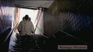 The Lost Boyz - Renee (HD)