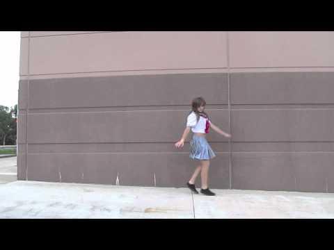 Maikuru Kinigu - You People Shuffle