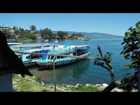keindahan-panorama-danau-toba-sebagai-milik-masyarakat-dunia