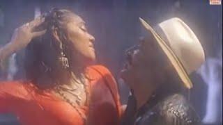 yamma yamma song - Thalattu kekkuthamma | யம்மா யம்மா