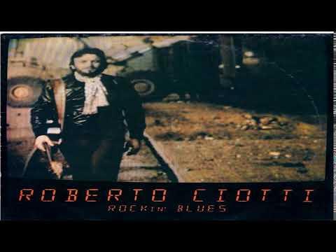 Roberto Ciotti -