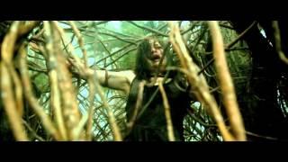 Зловещие мертвецы: Черная книга - Трейлер №2 (дуб) 1080p