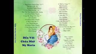 6  NHỚ  LA VANG - GIOA KIM