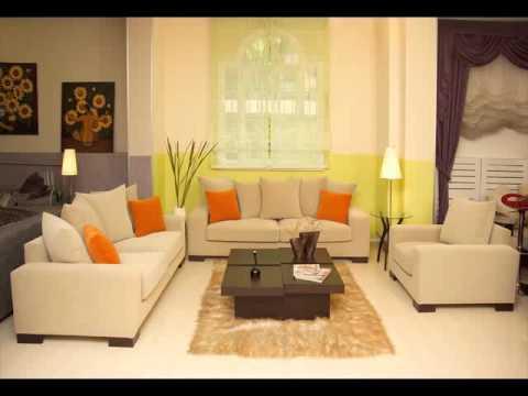 pengertian desain interior ruang tamu Desain Interior Ruang Tamu Minimalis Krisdayanti & pengertian desain interior ruang tamu Desain Interior Ruang Tamu ...
