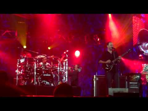 dave-matthews-band---what-you-are-(partial)-(7/10/10)-pnc-park