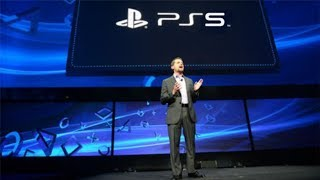 PlayStation 5 Is Official! PS5 | Release Date | Specs | News (4K Gameplay) - Graphics - Coming 2019?