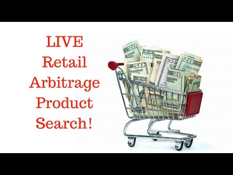 PRIVATE LABEL  PRODUCT SEARCH LIVE! ANSWERING ALL YOUR QUESTIONS!