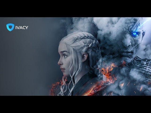 How To Watch Kodi Game Of Thrones (April 11 2019)
