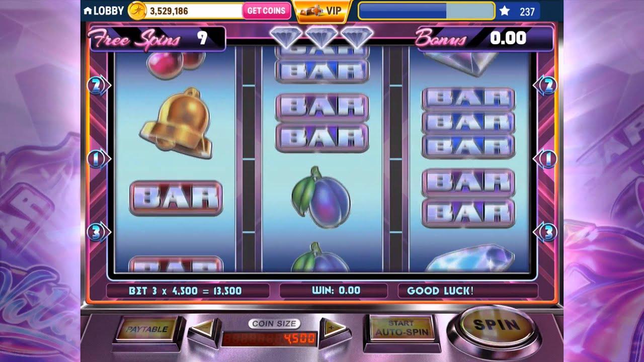 Jackpotjoy casino on facebook florida gambling activities