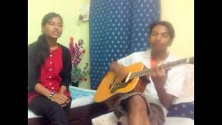 Dil de diya hai unplugged female version