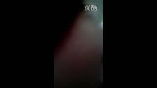 美女試宰公雞 Beautiful Girl Tries To Kill Rooster In Kitchen
