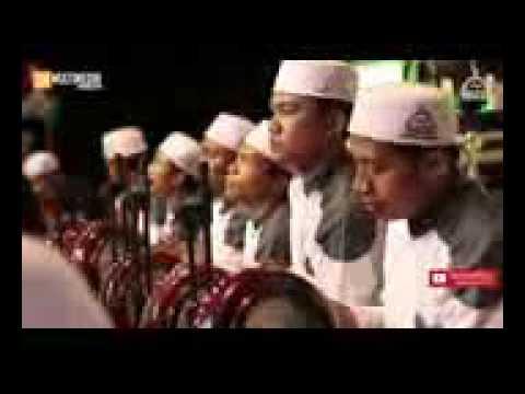 NEW  Astagfirullah   Kelangan Versi Gus Azmi  Bahasa Indonesia