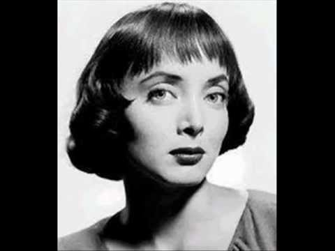carolyn jones british actresscarolyn jones actress, carolyn jones height, caroline jones jewelry, carolyn jones, carolyn jones addams family, carolyn jones color, carolyn jones death, carolyn jones american nurse, carolyn jones british actress, carolyn jones imdb, carolyn jones the archers, carolyn jones muerte, carolyn jones batman, carolyn jones facebook, carolyn jones ursula titchener, carolyn jones biography, carolyn jones photography, carolyn jones de que murio