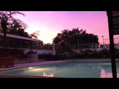 Time-lapse - Beverly Hills Home Antipolo