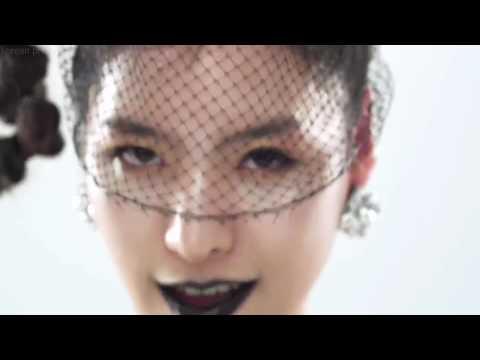 [1080p] Ora - Naughty Face