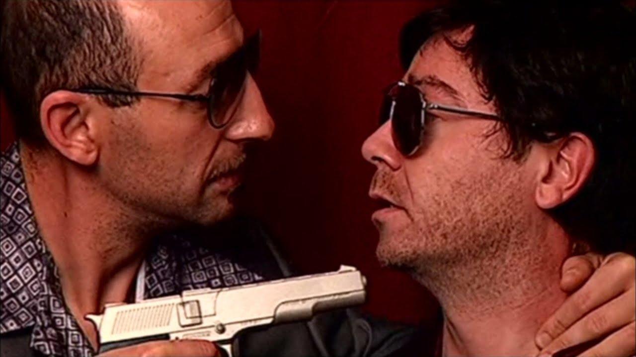 Download Kad Et Olivier - Les Parodies De Films