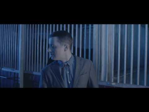 Akcent feat.Sandra N - Amor GITANA (DOG MUSIC)