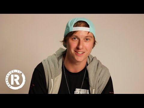 State Champs (Derek DiScanio) - Remember That Time I... Interview
