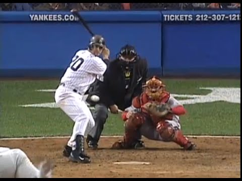 Red Sox survive bullpen blowup, walk off Marlins to end skid