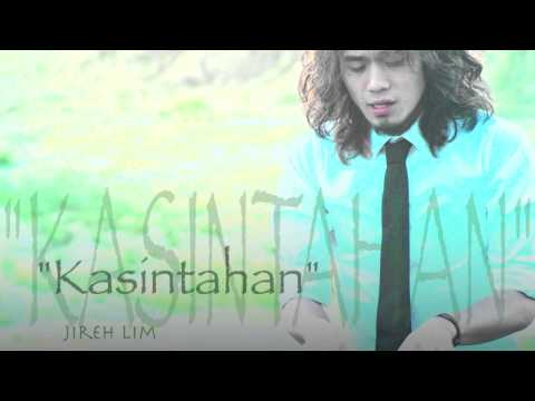 Jireh Lim - Kasintahan (Acoustic version)