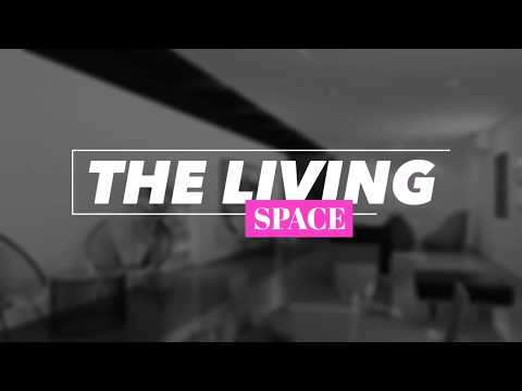 The Living Space @ HomeTeamNS Sembawang
