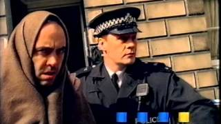 Quite Ugly One Morning Trailer - ITV1 2004