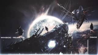 Uncopyrighted ♫ Music -  Winside - Reapers- (download)
