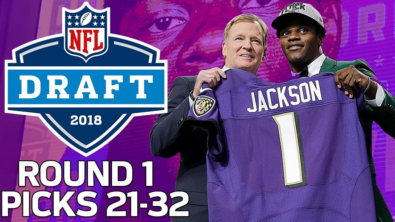 picks-21-32-lamar-jackson-gets-drafted-wr-s-go-off-the-board-round-1-2018-nfl-draft