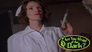 Are You Afraid of the Dark? 713 - The Tale of the Night Nurse   HD - Full Episode