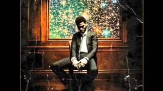 KiD CuDi - Marijuana (FULL ALBUM DOWNLOAD)