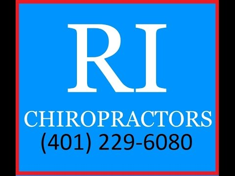 hqdefault - Back Pain Chiropractic Clinic East Providence, Ri