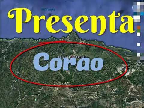 Download Corao