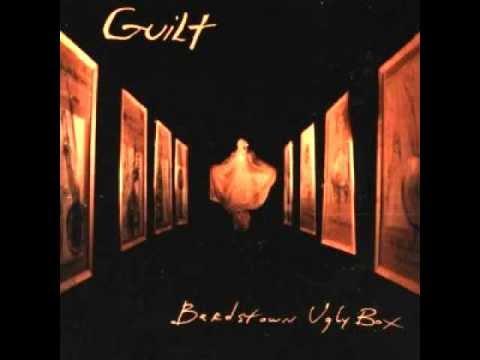 Guilt - Omega