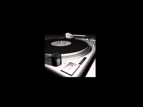 Swedish House Mafia remix by C.N Beats Daryl