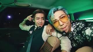 Download lagu BTS 'Dynamite' (Tropical Remix) MV