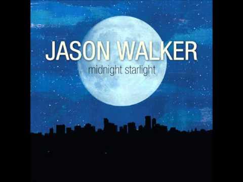 Jason Walker-Echo Lyrics